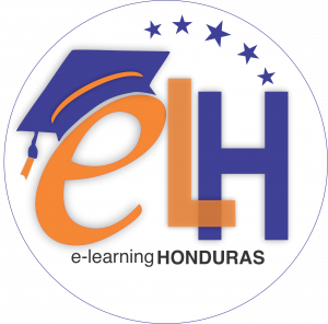 e-Learning HONDURAS EDUCATION